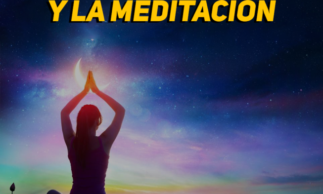 Cómo meditar: